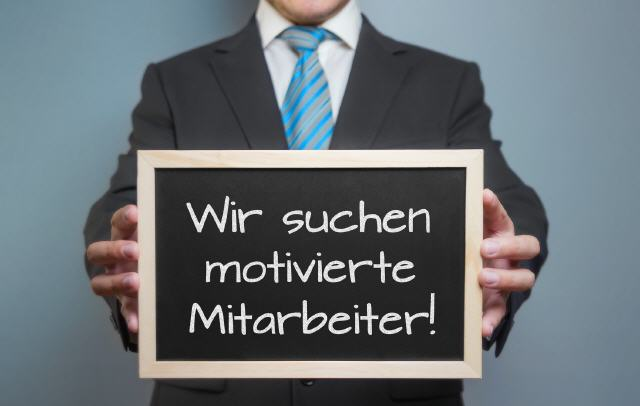 Stellenangebote Karlsruhe Arbeitsamt